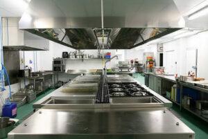 software para cocinas centrales 3