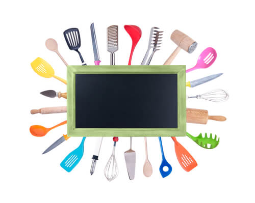 como-elegir-proveedor-tecnologia-catering-1