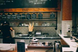 cocinas-centrales-1