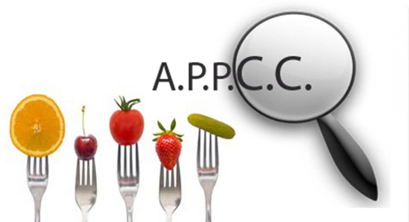 informatica calidad alimentaria