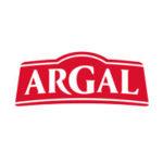 Argal-logo-1