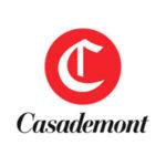 Casademont-logo-1