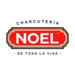 Noel-logo-1