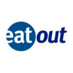 eatout-logo-1