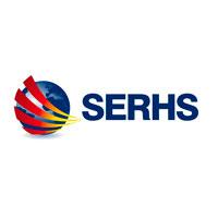 SERHS distribución