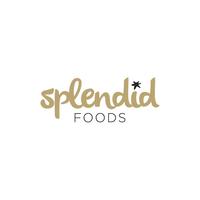 splendid foods