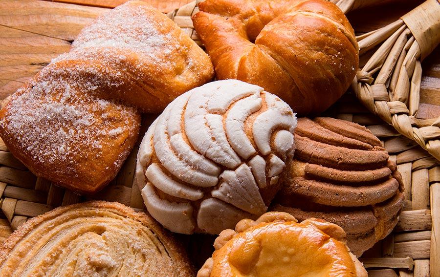 programa para panaderias