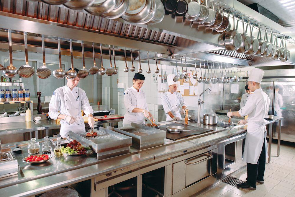 software gestion de cocinas centrales