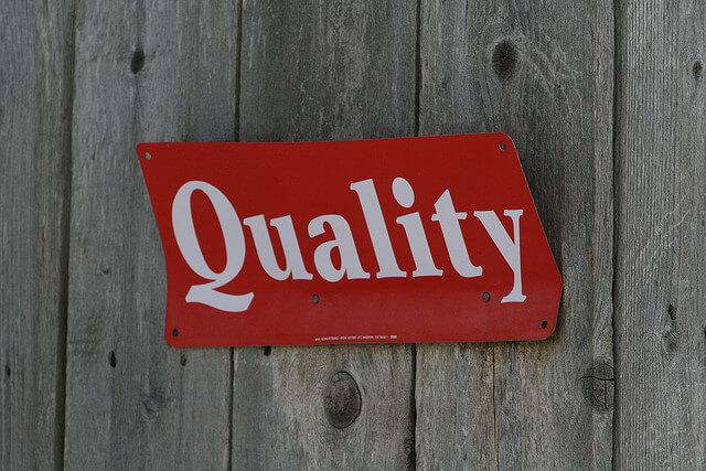 Sellos-calidad-1