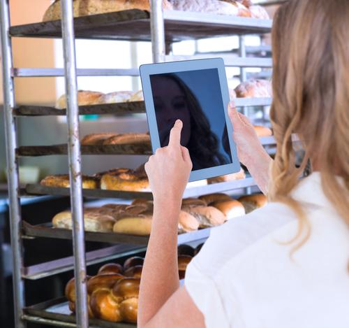 software-seguridad-alimentaria-colegios-1