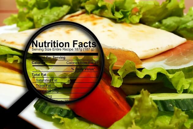 trazabilidad-productos-alimentarios-4